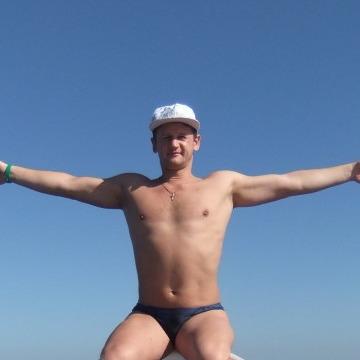 Влад Раков, 44, Lipetsk, Russia