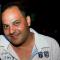 Bray Gil Cardoso, 40, Aveiro, Portugal