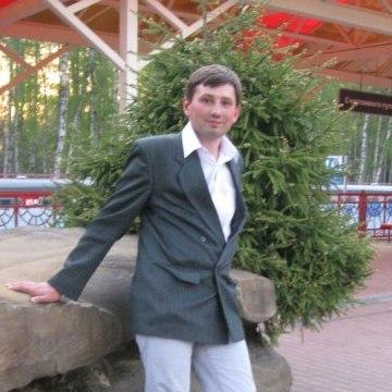 Леонид, 32, Balashiha, Russia