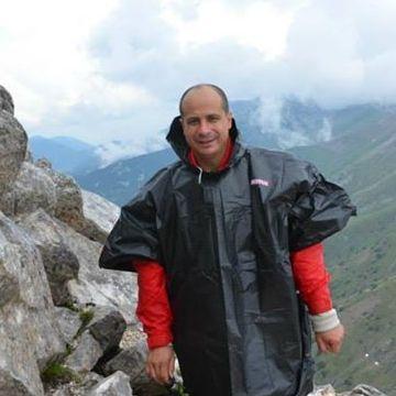 Milen, 42, Polski Trambesh, Bulgaria