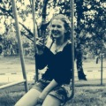 Ann, 32, Moscow, Russia