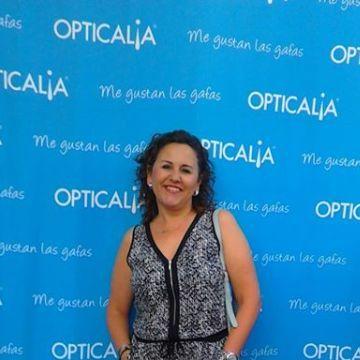 maria dolores viana mesa, 55, Sevilla, Spain
