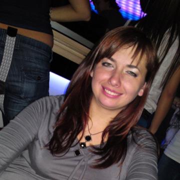 Татьяна, 32, Volgograd, Russia