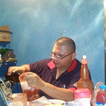 Alejandro, 38, Queretaro, Mexico