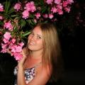 Svetlana, 26, Naberezhnye Chelny, Russia