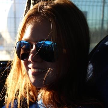 Svetlana, 25, Naberezhnye Chelny, Russia