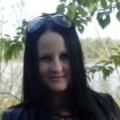 Katerina, 20, Omsk, Russian Federation