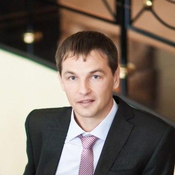 Sergey, 35, Vladivostok, Russia