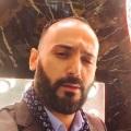 zeynel, 35, Adana, Turkey