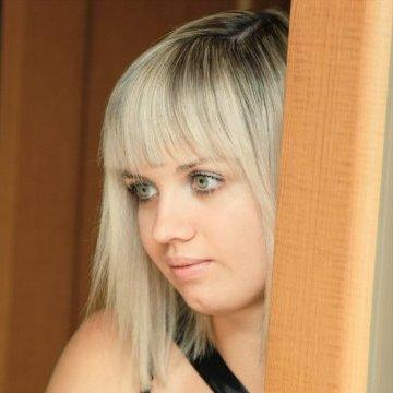 Tatyana, 31, Voronezh, Russia