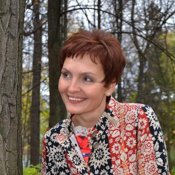 irina, 51, Kursavka, Russia
