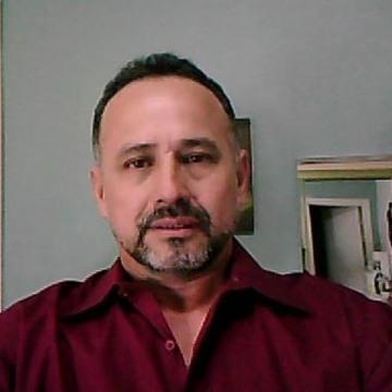 lewis, 56, Torrance, United States