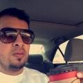 Bin Ayed, 30, Dubai, United Arab Emirates