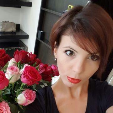 iana , 27, Dubai, United Arab Emirates