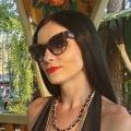 Юнона, 28, Sochi, Russia