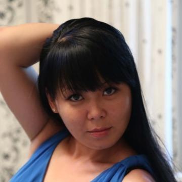 kiki, 25, Tashkent, Uzbekistan