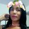 Andrea, 18, Cali, Colombia