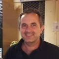 Roberto, 54, Rome, Italy