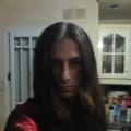 Rodolfo Manzione, 28, Liniers, Argentina