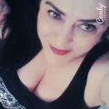 edanur, 36, Istanbul, Turkey