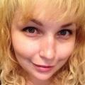 Наталия, 24, Cherepovets, Russian Federation
