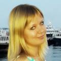 мария корчевкая, 31, Gomel, Belarus