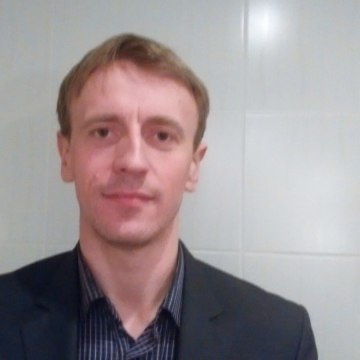 Александр Богданов, 31, Pskov, Russia