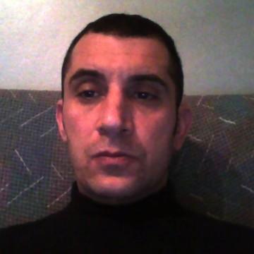 SCHIOPETTI CLAUDIO, 36, Brescia, Italy