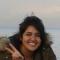 Dalel, 25, Sfax, Tunisia