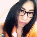 Janenii'e Nnp, 26, Chiang Dao, Thailand