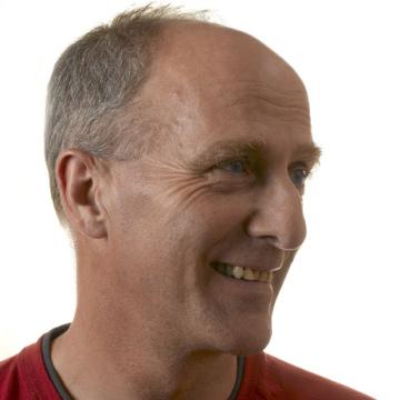 Peter, 60, London, United Kingdom