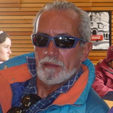 Italianlover, 56, Olbia, Italy