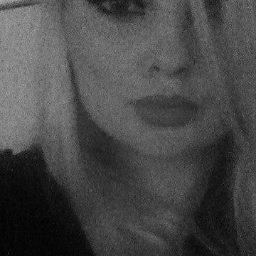 Vitaliya, 26, Lvov, Ukraine