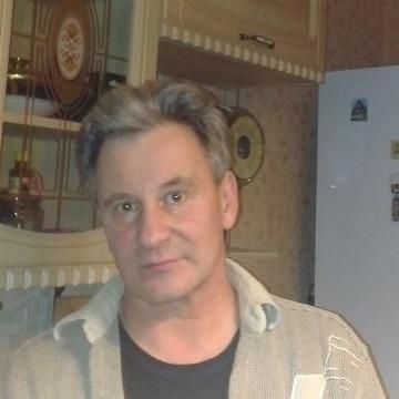 виктор, 58, Moscow, Russia