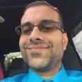 Andres, 40, Miami, United States