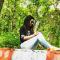Aisha, 23, Dehra Dun, India