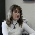 Людмила, 44, Perm, Russia