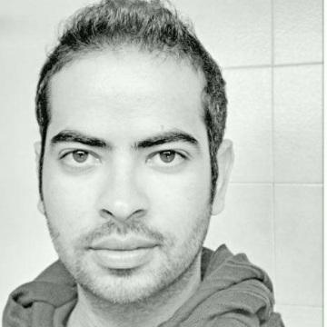 JONATHAN, 34, Cartagena, Colombia