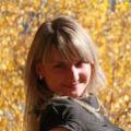 Мила, 31, Kemerovo, Russia