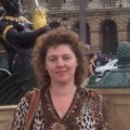 Марина, 47, Moscow, Russia