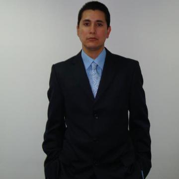 Neo LG, 37, Mexico, Mexico