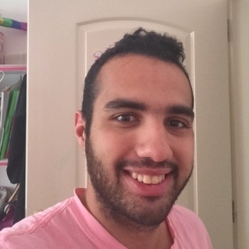 mosttaafaa, 28, Abu Dhabi, United Arab Emirates