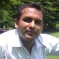 Lakhwinder Singh, 31, Amritsar, India