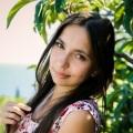 Tatiana, 22, Moscow, Russia