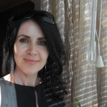 Нелли, 46, Siena, Italy
