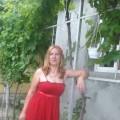 Valentina, 33, Kishinev, Moldova