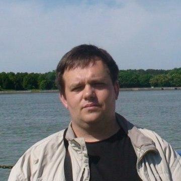 олег, 35, Kaliningrad (Kenigsberg), Russia