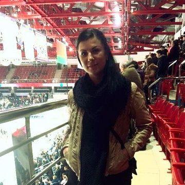 Аня , 29, Minsk, Belarus