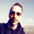 Antonio, 46, Lecco, Italy