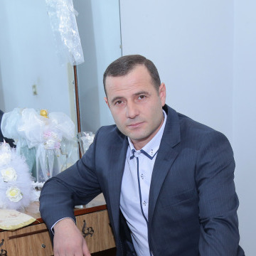 Aleks, 33, Yerevan, Armenia